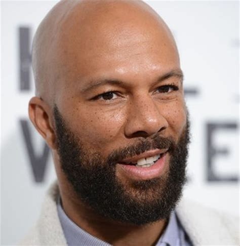 Common The Light by Can You Match The Rapper To Their College Degree Playbuzz