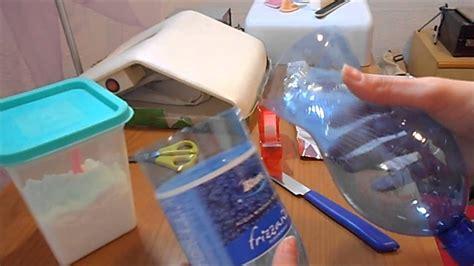 ladari fai da te riciclo deumidificatore fai da te con sale riciclo bottiglie di