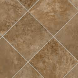 shop floating vinyl tile at lowescom lowes home improvement ask home design