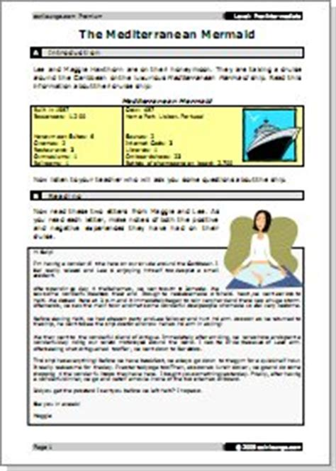 Esl Homework Editing For Masters by Esl Masters Essay Editing Service For Edit My