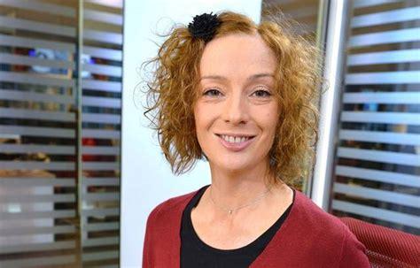 TV: Florence Cassez présentera une émission sur les ...