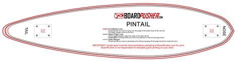 boardpusher help design tips design your own skateboard