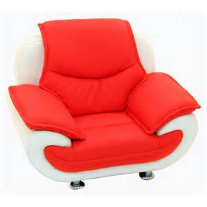 Wayfair Furniture Sectional Sofa by Princess Edwia Kid S Sofa Set Wayfair