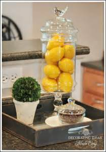 kitchen accessories ideas kitchen decorating ideas you will