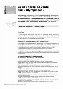 Bts Force De Vente : force de vente notice manuel d 39 utilisation ~ Medecine-chirurgie-esthetiques.com Avis de Voitures