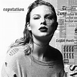 Taylor Swift releases new song '...Ready For It ...