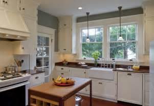 bungalow kitchen ideas bungalow kitchen powrie craftsman kitchen portland by craftsman design and renovation