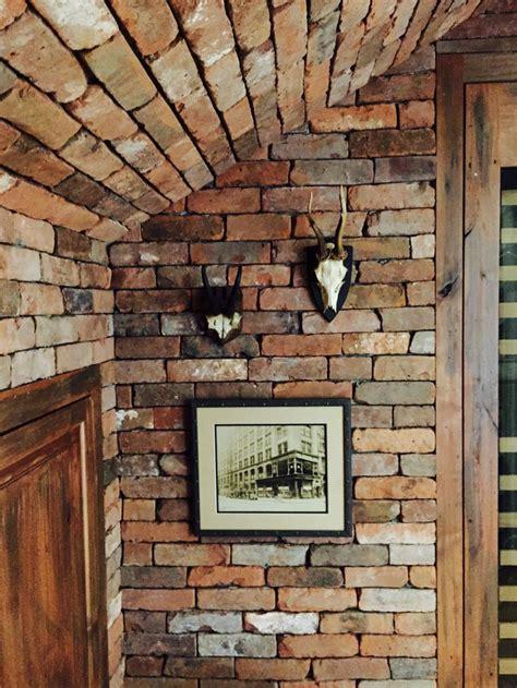 1000+ Ideas About Brick Veneer Wall On Pinterest  Www