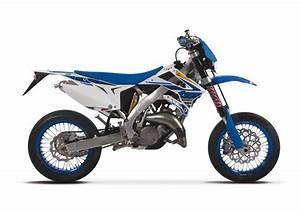Moto 125 2019 : motos 125 2018 ~ Medecine-chirurgie-esthetiques.com Avis de Voitures