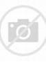 File:Pittsburgh, Pennsylvania (8483677416).jpg - Wikipedia