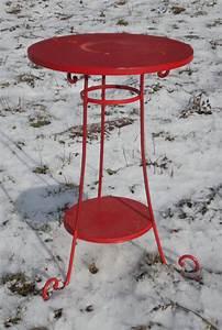Petite Table De Jardin : best table de jardin ancienne en bois pictures awesome ~ Dailycaller-alerts.com Idées de Décoration