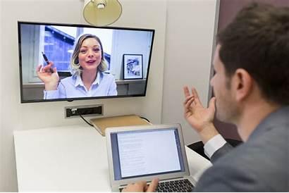 Skype Webcam Interview Interviews Tips