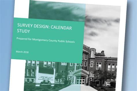 school year calendar archives montgomery county public schools