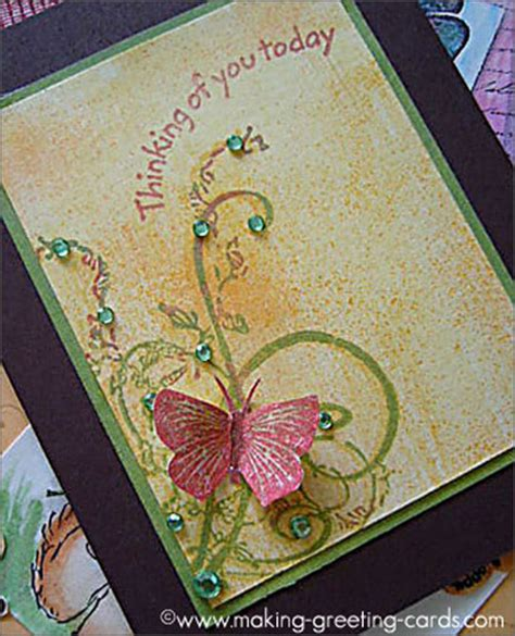 sympathy cards verses   bereavement cards