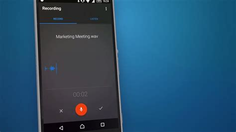 android call recorder 10 best call recorder apps for android prime inspiration
