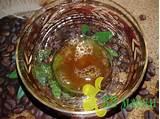 Маска из яиц и оливкового масла для лица от морщин