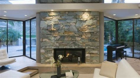 home design and remodeling 36 fireplace design ideas