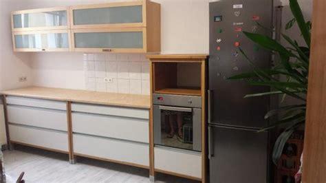 Kuchenmobel Einzeln Kaufen by K 252 Chenm 246 Bel Einzeln Kaufen Deutsche Dekor 2018