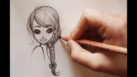 capelli ricci manga ganteng blog