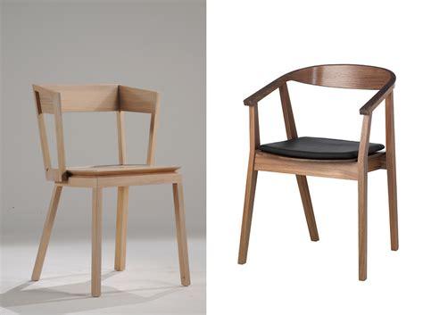 la chaise de bois angers meuble en bois clair bois blond ou bois foncé la