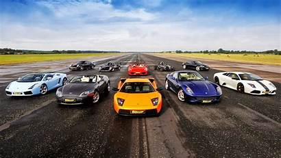 Cars Wallpapers Supercars Desktop Awesome 1080p Background