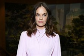 The Affair' Star Ruth Wilson Left Over Nude Scenes: Report ...