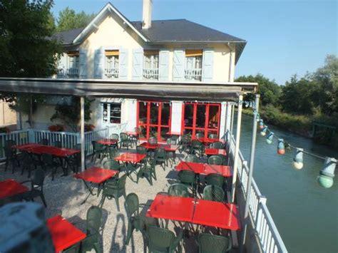 a la maison pau restaurant avis num 233 ro de t 233 l 233 phone photos tripadvisor