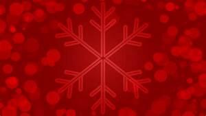 Christmas « Awesome Wallpapers