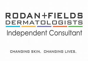 Review For Rodan And Fields | 2017, 2018, 2019 Ford Price ...