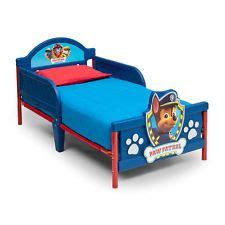 babies r us snoogle cover 25 best ideas about paw patrol bedding on pinterest paw