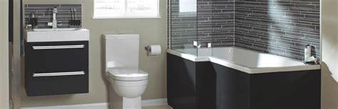 bathroom refurbishments belfast bangor newtownards comber
