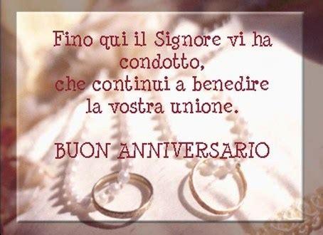Feb 07, 2020 · frasi di auguri per anniversario di matrimonio scritte dai figli ai genitori. Anniversario di Matrimonio - gif e frasi