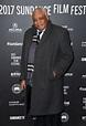 Ron Canada - Biography, Height & Life Story | Super Stars Bio