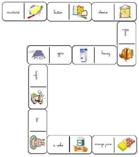 la cuisine en anglais la nourriture en anglais aux cycles 1 2 et 3 flashcards leçons mémory