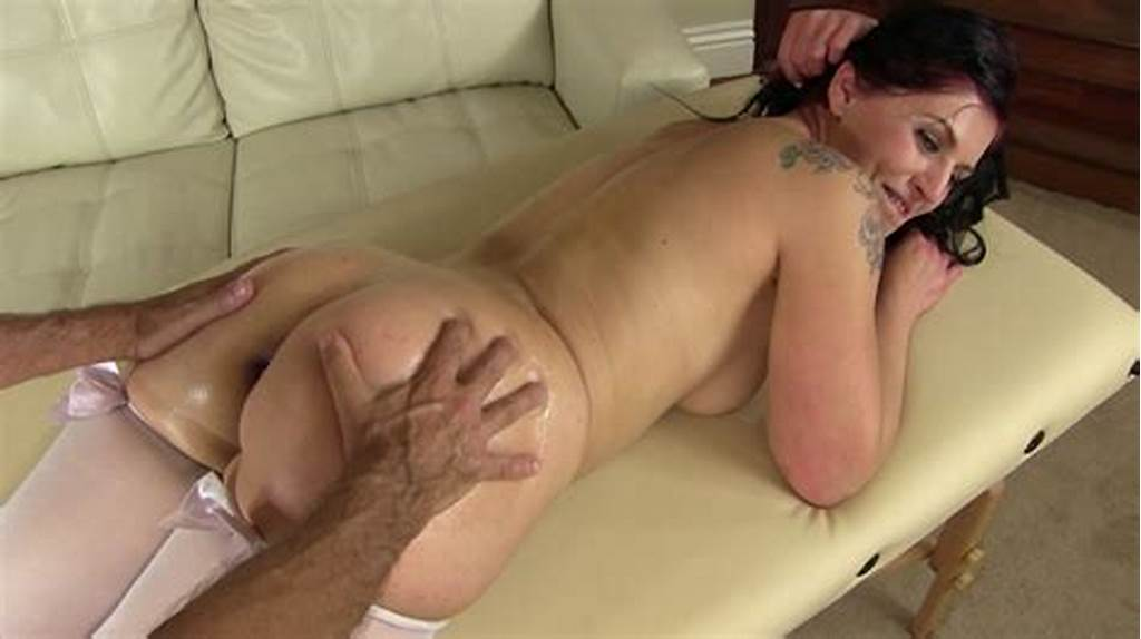 #Perverted #Ass #Massage #5 #Streaming #Or #Download #Video #On