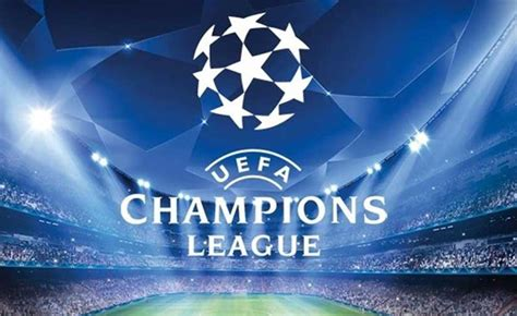 Get news, statistics and video, and play great games. Şampiyonlar Ligi finali İstanbul'da...