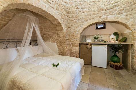 home interior design trulli e casa vacanze in affitto ad alberobello b b