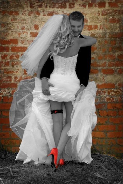 Fun Wedding Photos Chicago Wedding Blog