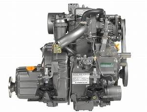 Yanmar Marine Diesel Engine 1gm10 C   2gm20 F  C   3gm30 F  C   3hm35 F  Service Repair Workshop