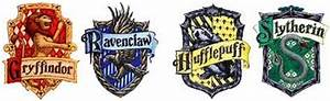 Hogwarts House Are You