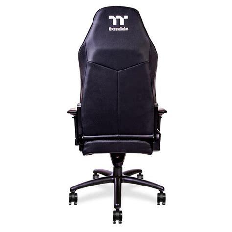x comfort air gaming chair black