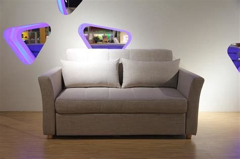 Pull Out Loveseat Bed by Zoe Pull Out Sofa Bed