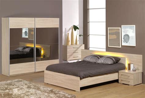 chambre a coucher but chambre à coucher complète dolly meubelium meubles