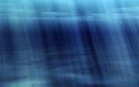 wallpaper pemandangan bawah laut bergerak  gratis