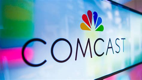 comcast corporate office phone number about
