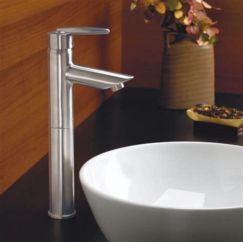 bathroom faucet fixtures delta faucet kohler faucet