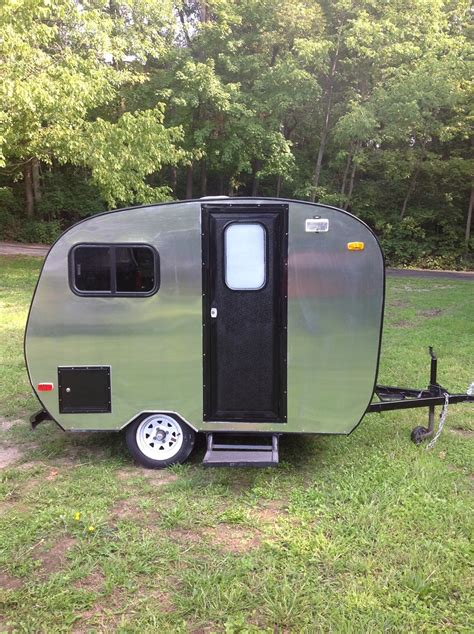 introducing  whetzeldorf  small trailer enthusiast