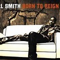 Will Smith 正版专辑 Born To Reign 全碟免费试听下载,Will Smith 专辑 Born To ReignLRC滚动歌词,铃声_一听音乐网