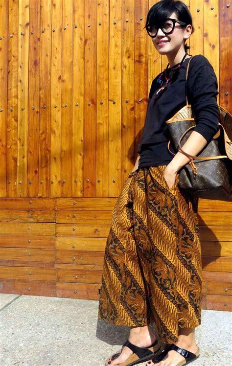 indonesia batik images  pinterest batik