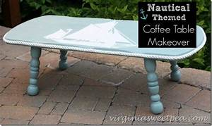 Fresh watermelon salsa project inspired link party 74 for Themed coffee tables